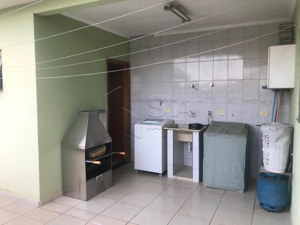 Comprar Casa / Sobrado em Botucatu apenas R$ 750.000,00 - Foto 6