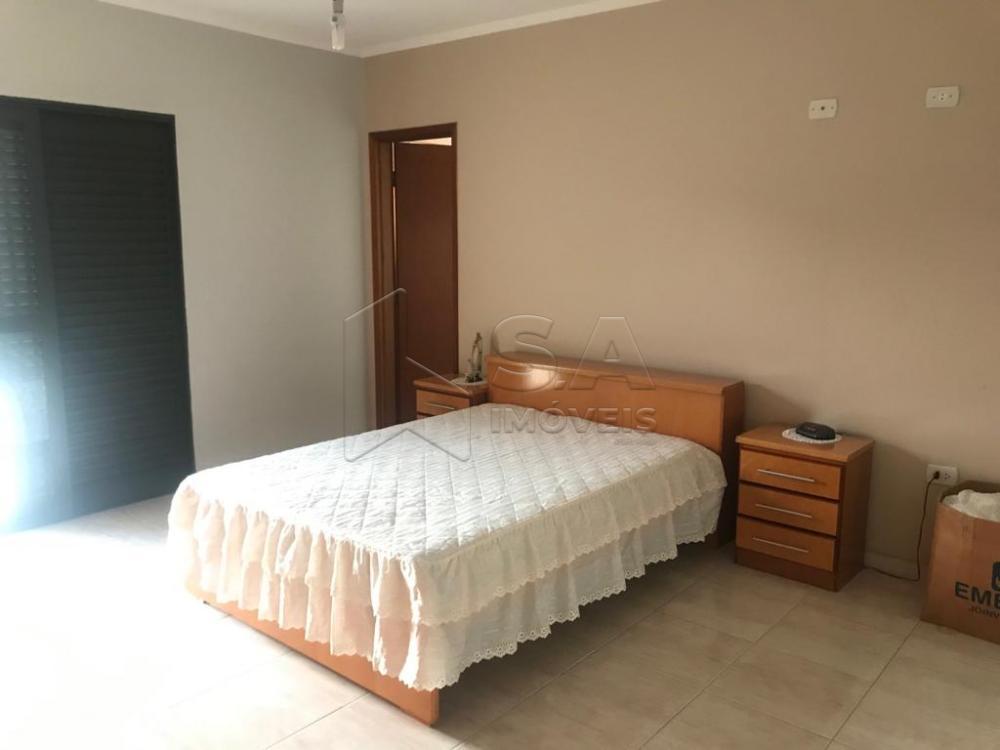 Comprar Casa / Sobrado em Botucatu apenas R$ 750.000,00 - Foto 7