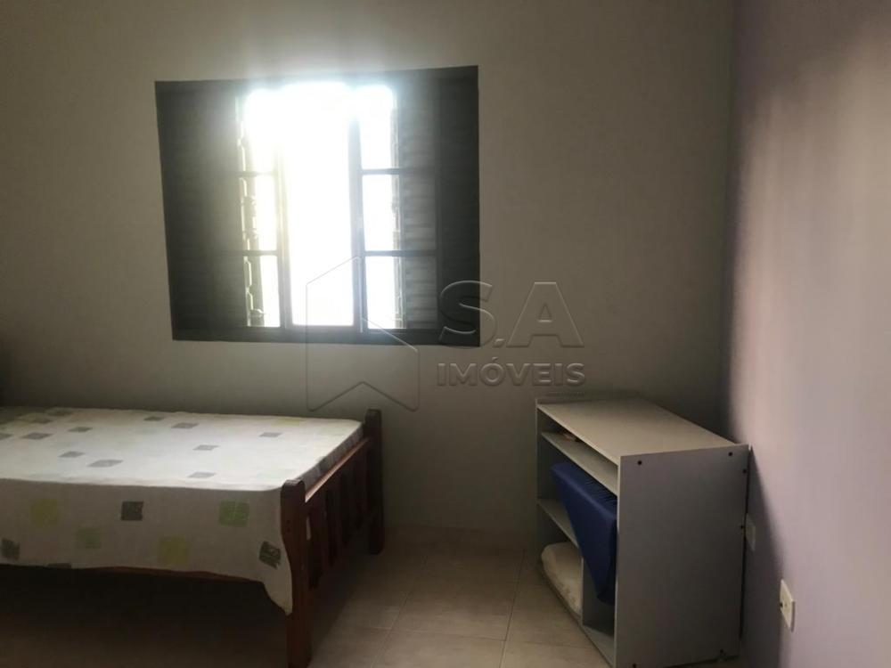 Comprar Casa / Sobrado em Botucatu apenas R$ 750.000,00 - Foto 9