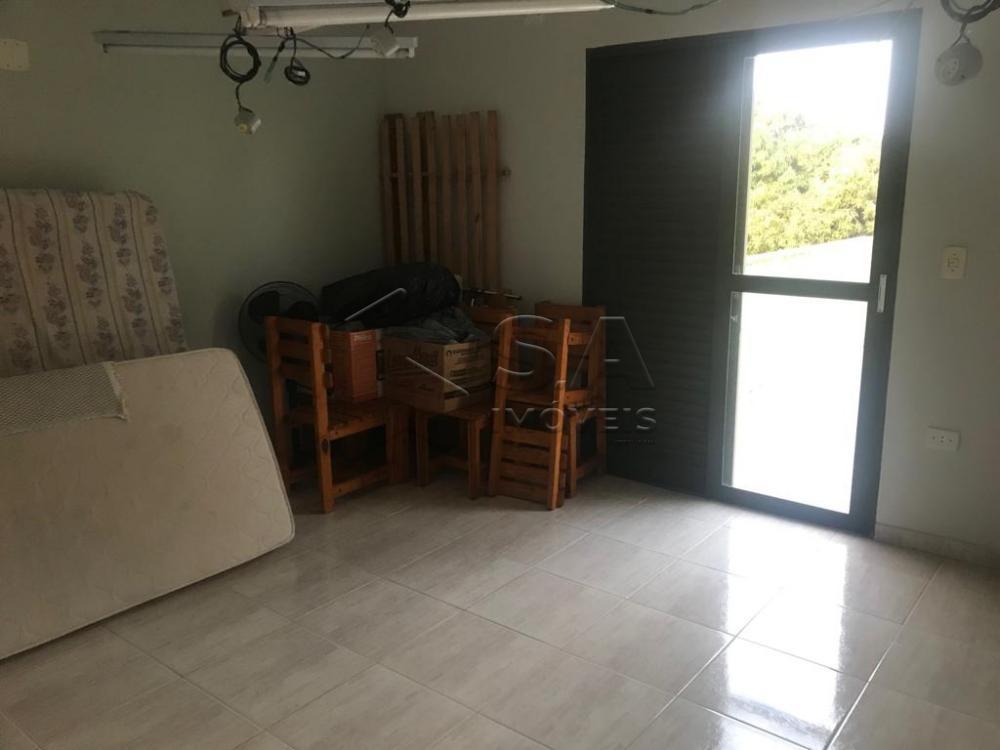 Comprar Casa / Sobrado em Botucatu apenas R$ 750.000,00 - Foto 10