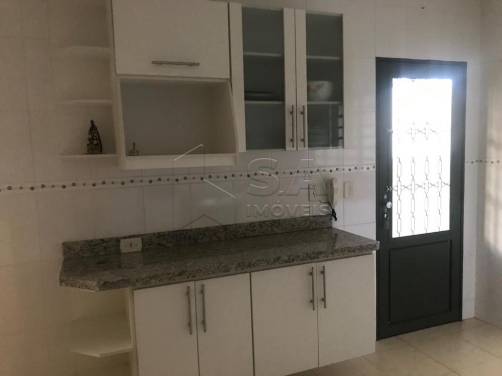 Comprar Casa / Sobrado em Botucatu apenas R$ 750.000,00 - Foto 11