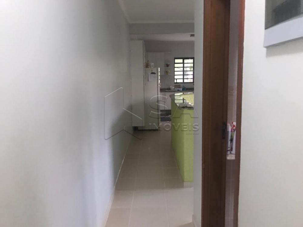 Comprar Casa / Sobrado em Botucatu apenas R$ 750.000,00 - Foto 13