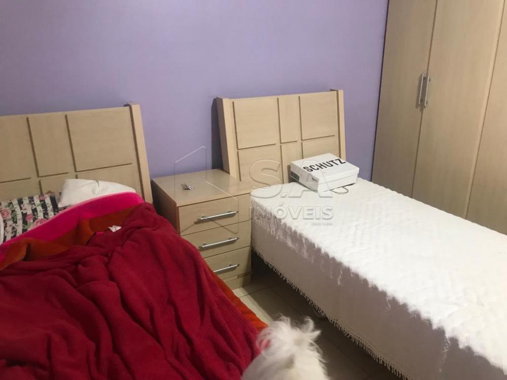 Comprar Casa / Sobrado em Botucatu apenas R$ 750.000,00 - Foto 14