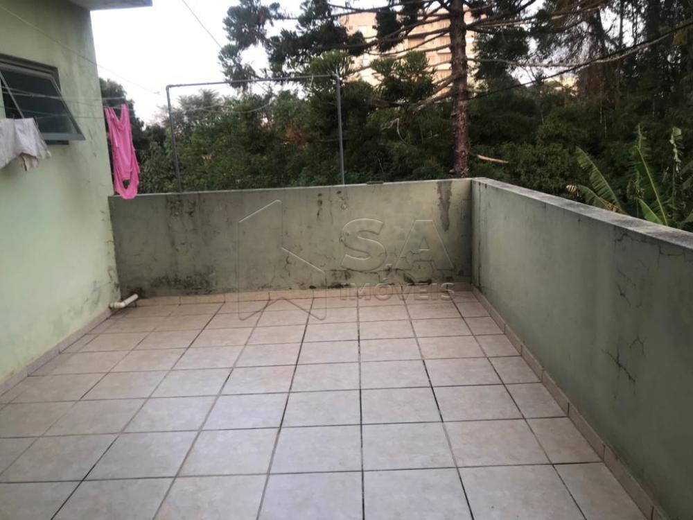 Comprar Casa / Sobrado em Botucatu apenas R$ 750.000,00 - Foto 15