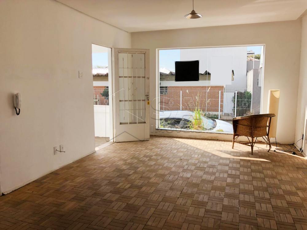 Alugar Comercial / Casa Comercial em Botucatu apenas R$ 1.800,00 - Foto 1