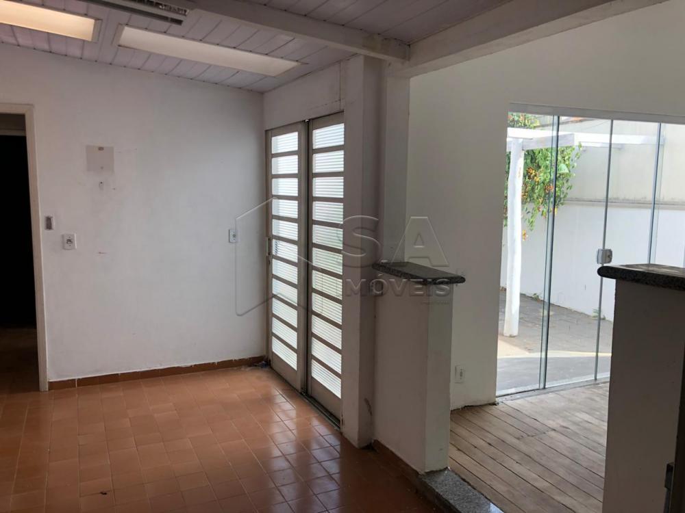 Alugar Comercial / Casa Comercial em Botucatu apenas R$ 1.800,00 - Foto 2