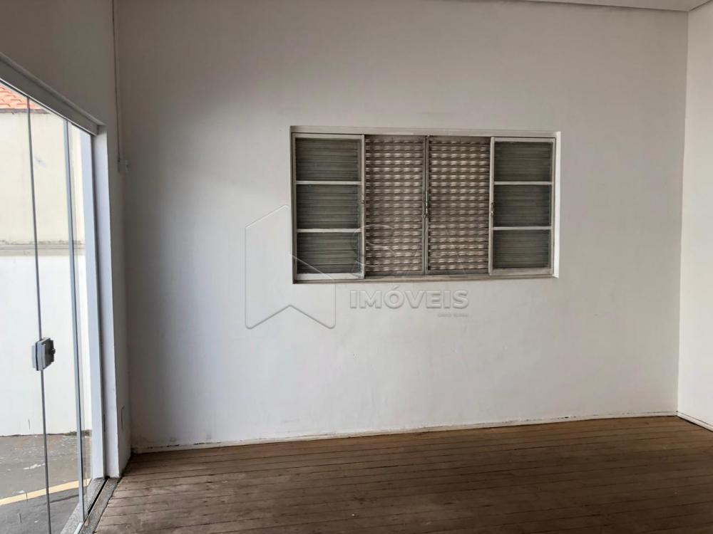Alugar Comercial / Casa Comercial em Botucatu apenas R$ 1.800,00 - Foto 4
