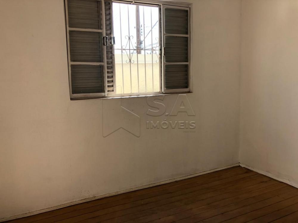 Alugar Comercial / Casa Comercial em Botucatu apenas R$ 1.800,00 - Foto 5