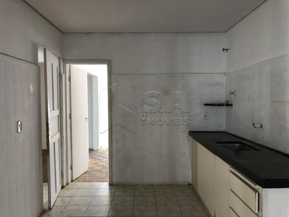 Alugar Comercial / Casa Comercial em Botucatu apenas R$ 1.800,00 - Foto 7