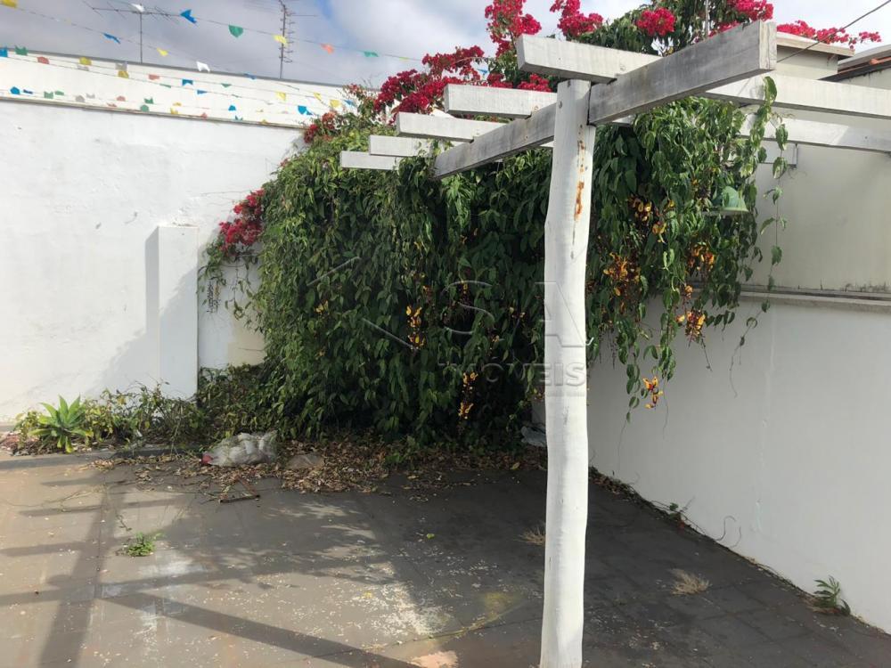 Alugar Comercial / Casa Comercial em Botucatu apenas R$ 1.800,00 - Foto 9