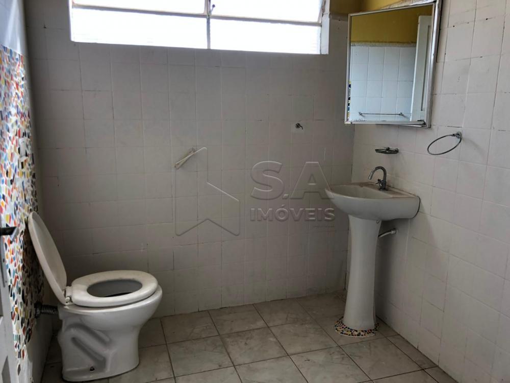 Alugar Comercial / Casa Comercial em Botucatu apenas R$ 1.800,00 - Foto 8