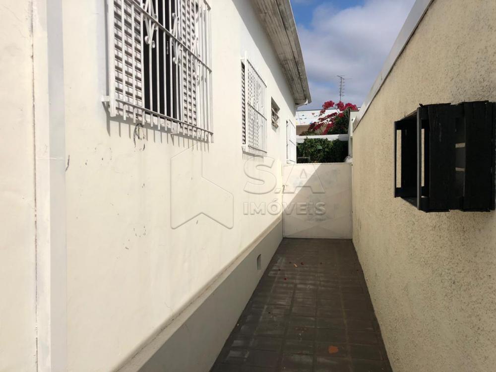 Alugar Comercial / Casa Comercial em Botucatu apenas R$ 1.800,00 - Foto 10