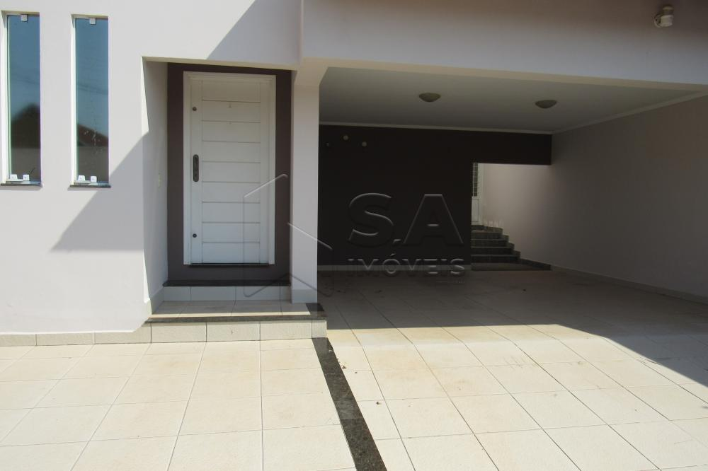Alugar Comercial / Casa Comercial em Botucatu apenas R$ 3.500,00 - Foto 2