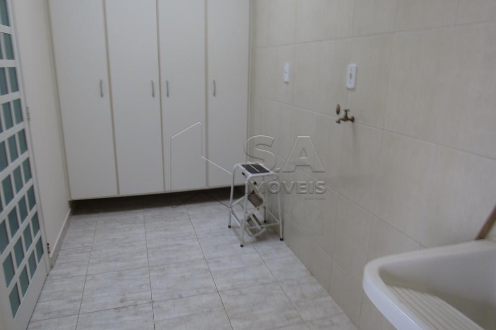 Alugar Comercial / Casa Comercial em Botucatu apenas R$ 3.500,00 - Foto 5