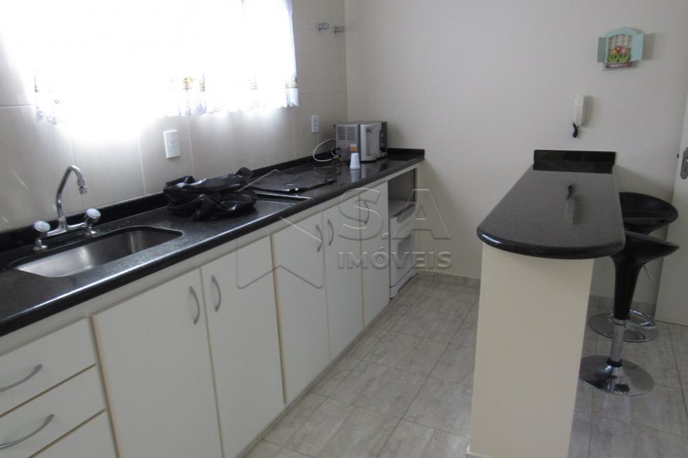 Alugar Comercial / Casa Comercial em Botucatu apenas R$ 3.500,00 - Foto 3