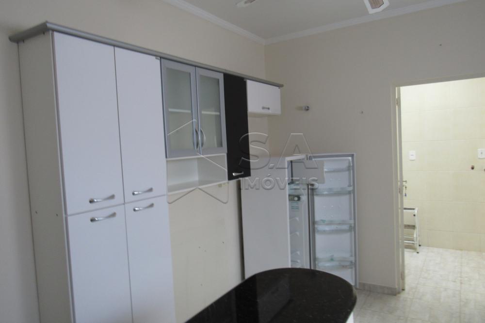 Alugar Comercial / Casa Comercial em Botucatu apenas R$ 3.500,00 - Foto 4