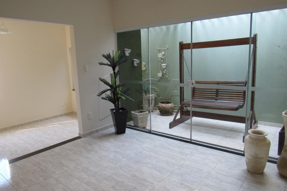 Alugar Comercial / Casa Comercial em Botucatu apenas R$ 3.500,00 - Foto 6
