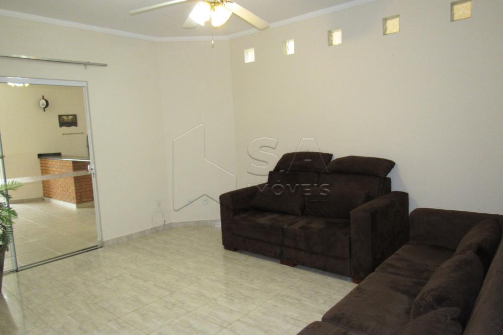 Alugar Comercial / Casa Comercial em Botucatu apenas R$ 3.500,00 - Foto 8