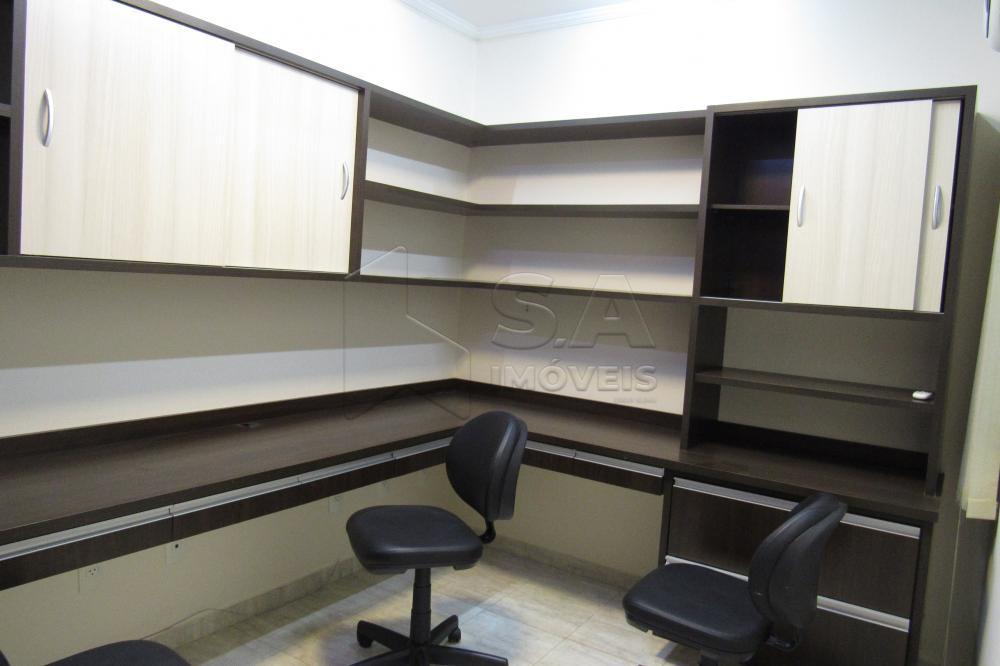Alugar Comercial / Casa Comercial em Botucatu apenas R$ 3.500,00 - Foto 11