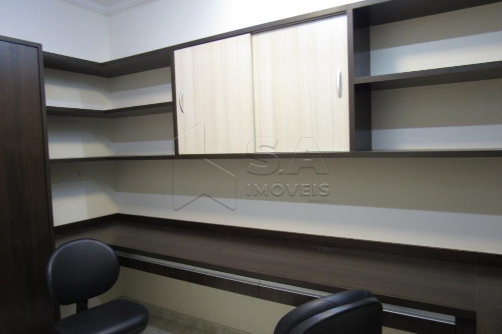 Alugar Comercial / Casa Comercial em Botucatu apenas R$ 3.500,00 - Foto 12