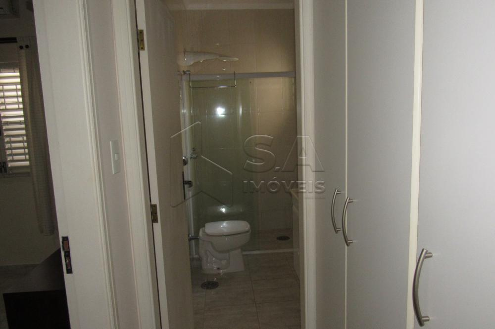 Alugar Comercial / Casa Comercial em Botucatu apenas R$ 3.500,00 - Foto 13