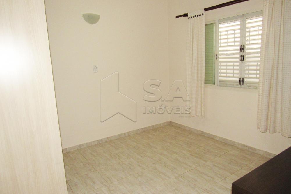Alugar Comercial / Casa Comercial em Botucatu apenas R$ 3.500,00 - Foto 14