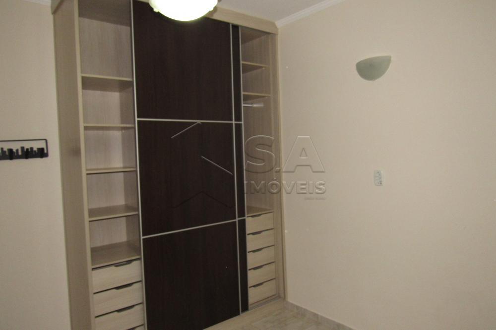 Alugar Comercial / Casa Comercial em Botucatu apenas R$ 3.500,00 - Foto 16