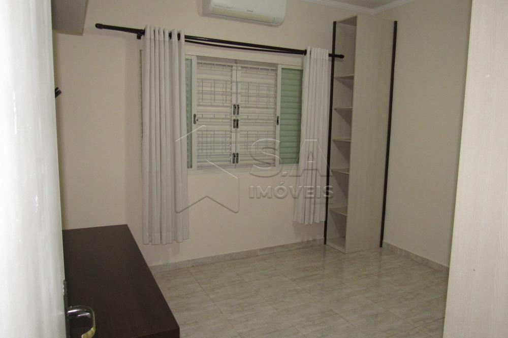 Alugar Comercial / Casa Comercial em Botucatu apenas R$ 3.500,00 - Foto 17