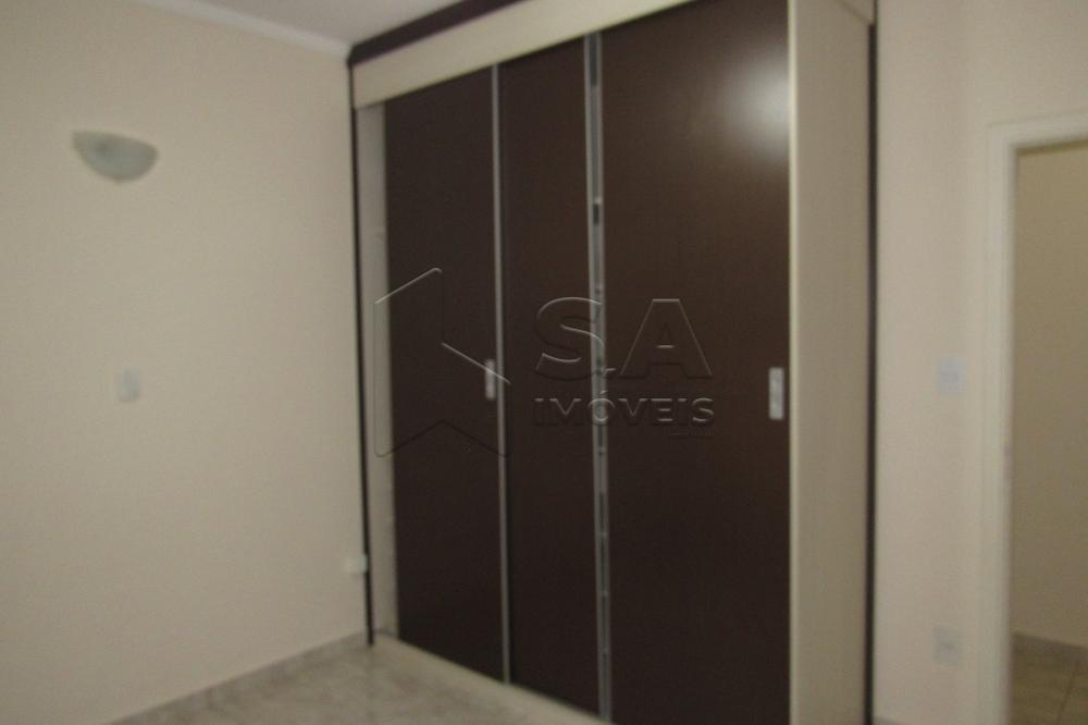 Alugar Comercial / Casa Comercial em Botucatu apenas R$ 3.500,00 - Foto 18