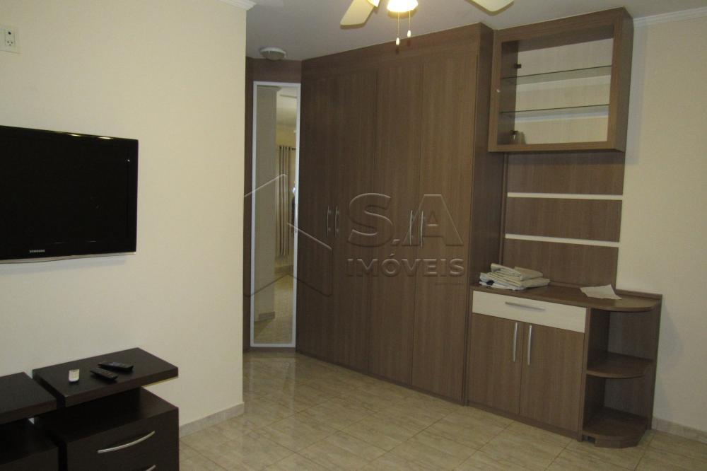 Alugar Comercial / Casa Comercial em Botucatu apenas R$ 3.500,00 - Foto 19