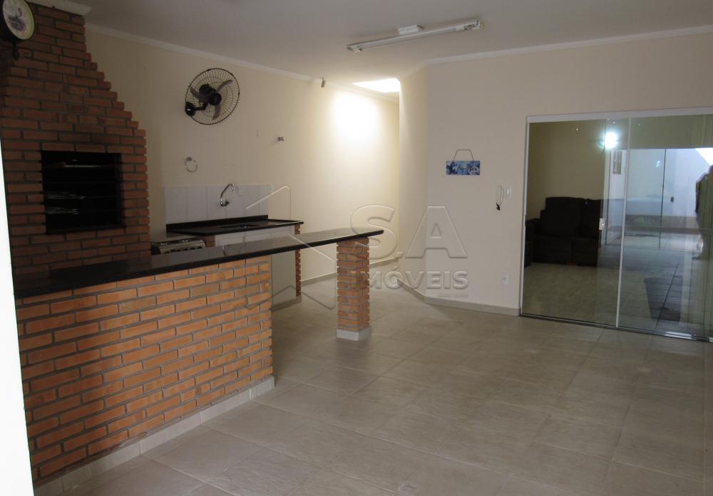 Alugar Comercial / Casa Comercial em Botucatu apenas R$ 3.500,00 - Foto 22