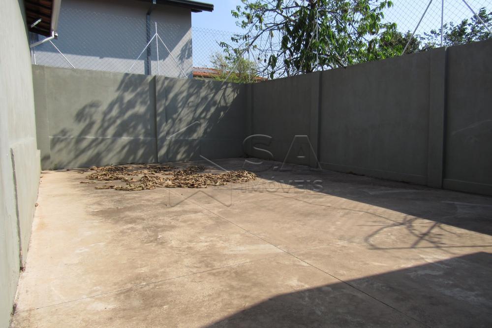 Alugar Comercial / Casa Comercial em Botucatu apenas R$ 3.500,00 - Foto 23