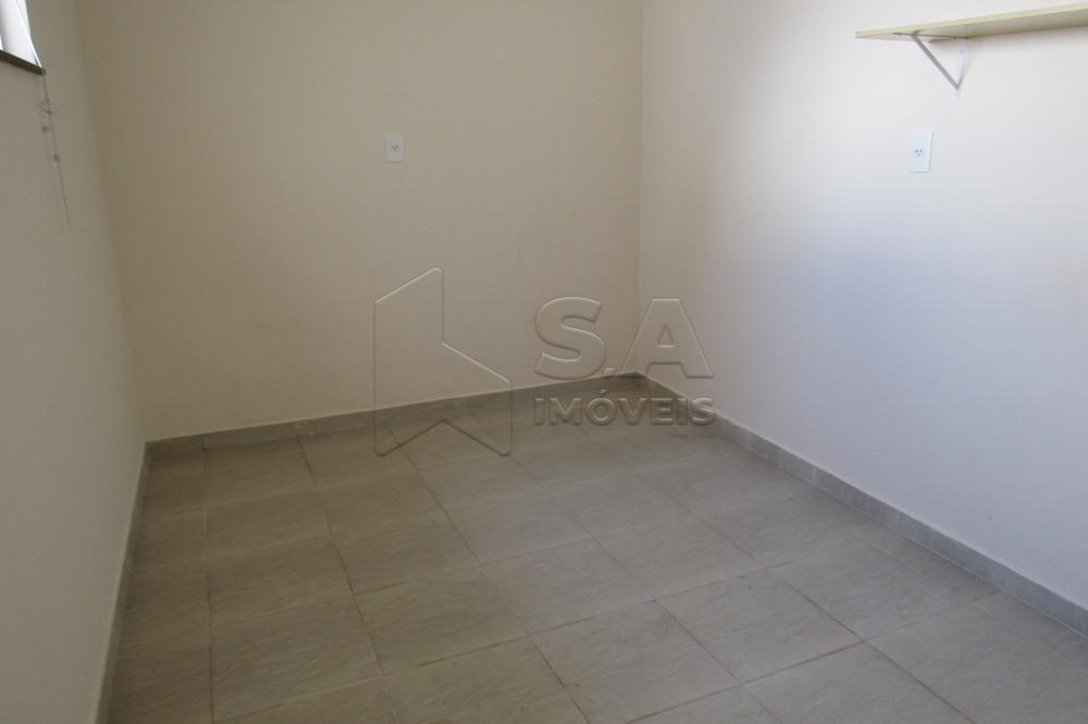 Alugar Comercial / Casa Comercial em Botucatu apenas R$ 3.500,00 - Foto 26