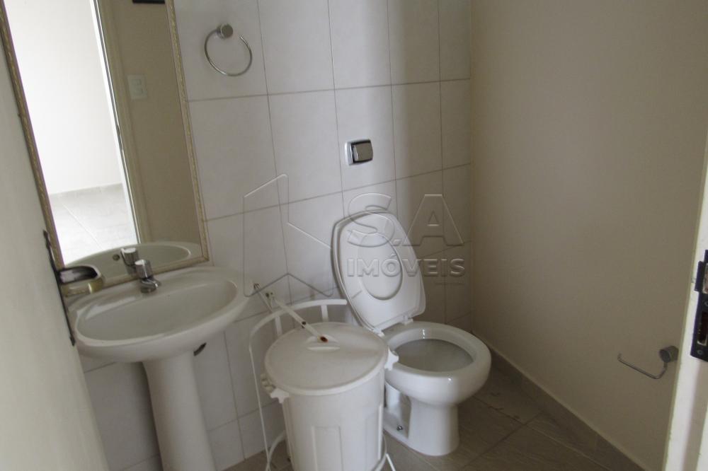 Alugar Comercial / Casa Comercial em Botucatu apenas R$ 3.500,00 - Foto 27