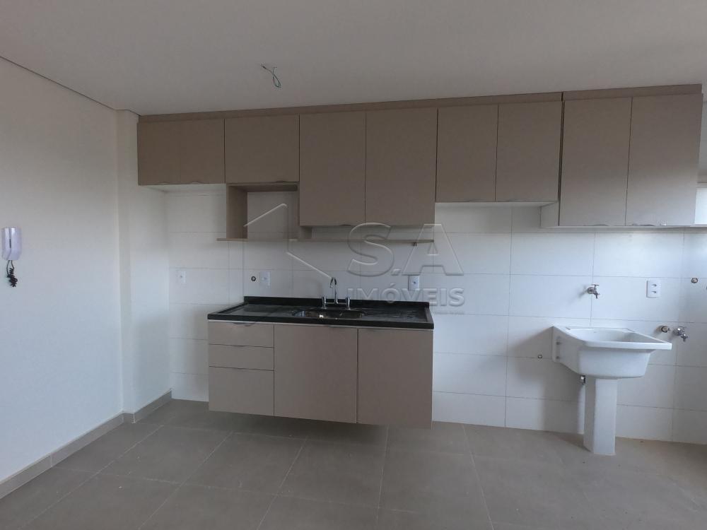 Alugar Apartamento / Padrão em Botucatu apenas R$ 3.000,00 - Foto 6
