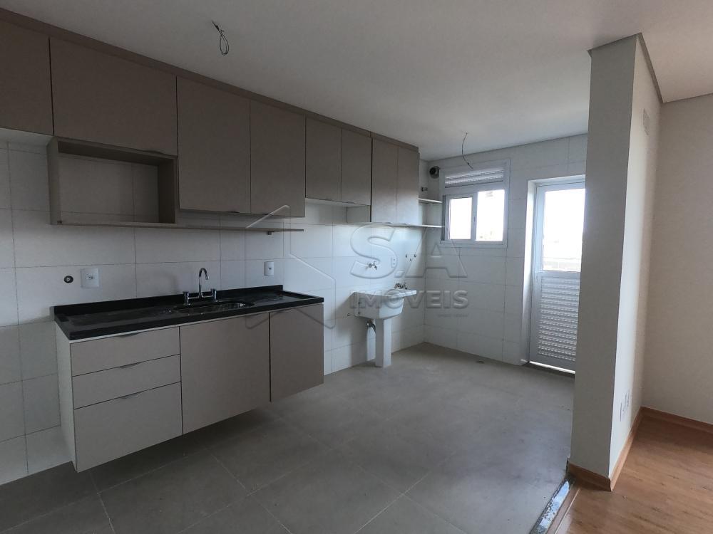Alugar Apartamento / Padrão em Botucatu apenas R$ 3.000,00 - Foto 7