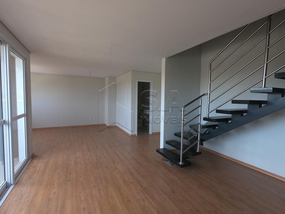 Alugar Apartamento / Padrão em Botucatu apenas R$ 3.000,00 - Foto 8