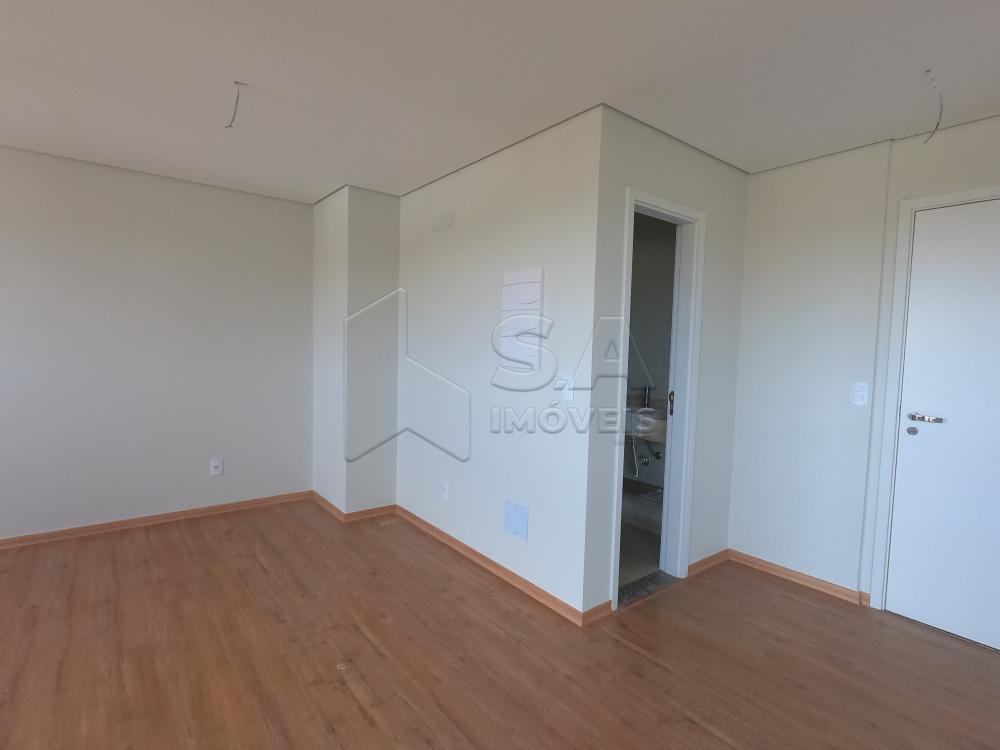 Alugar Apartamento / Padrão em Botucatu apenas R$ 3.000,00 - Foto 9