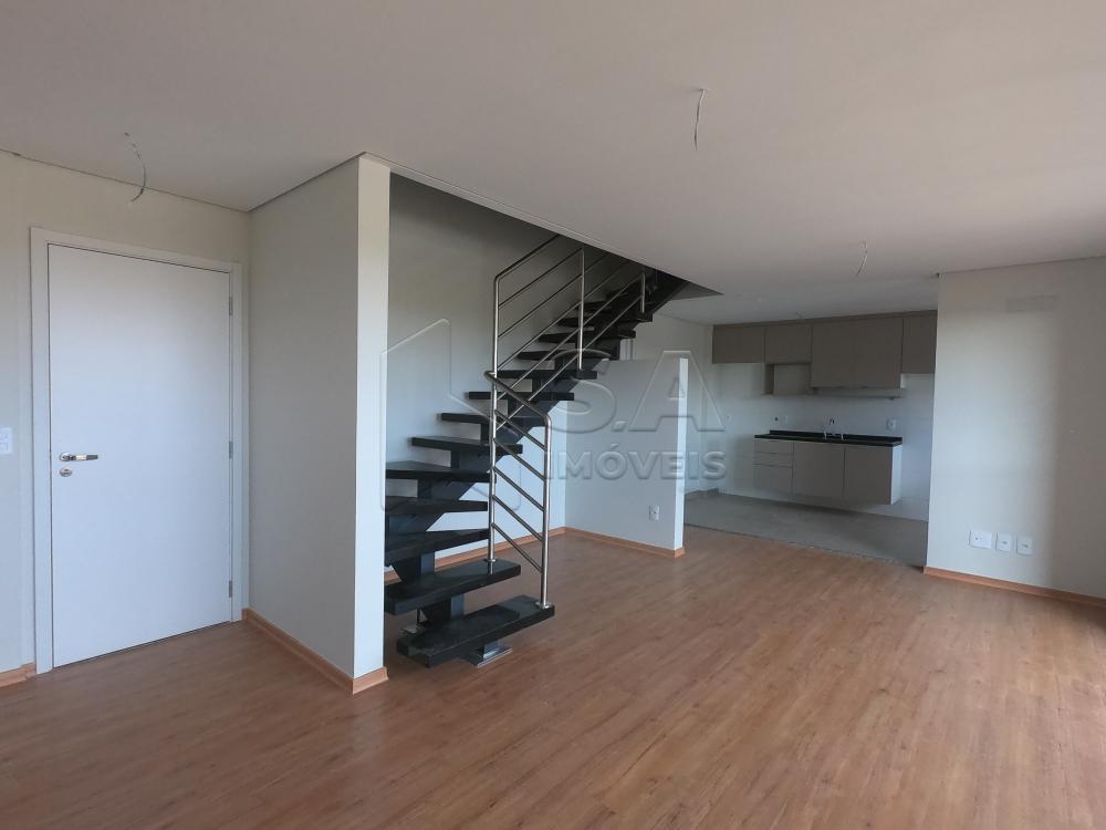 Alugar Apartamento / Padrão em Botucatu apenas R$ 3.000,00 - Foto 10