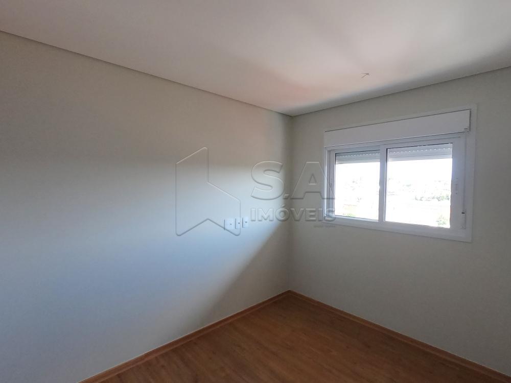 Alugar Apartamento / Padrão em Botucatu apenas R$ 3.000,00 - Foto 12