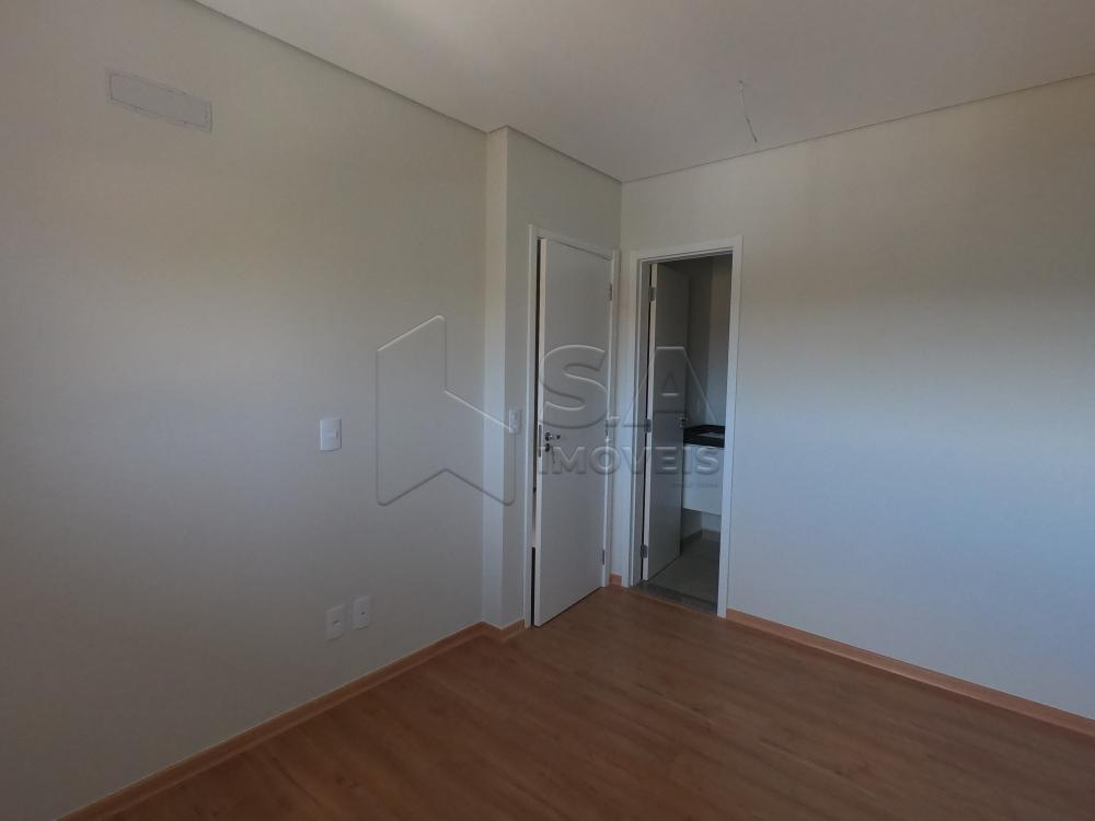 Alugar Apartamento / Padrão em Botucatu apenas R$ 3.000,00 - Foto 13