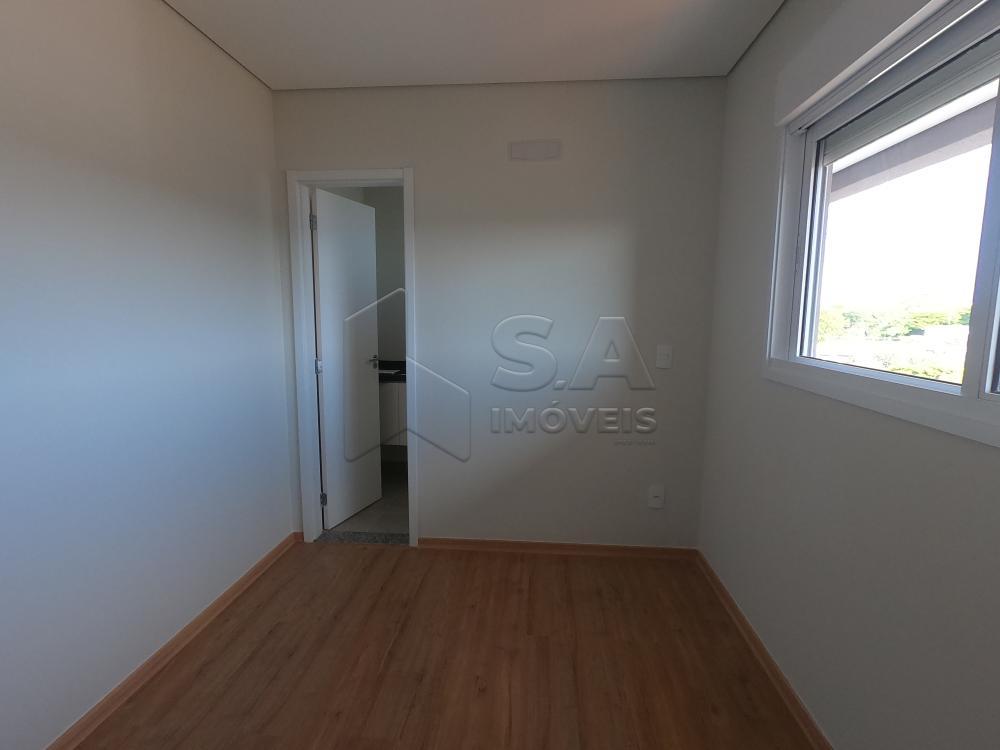 Alugar Apartamento / Padrão em Botucatu apenas R$ 3.000,00 - Foto 15