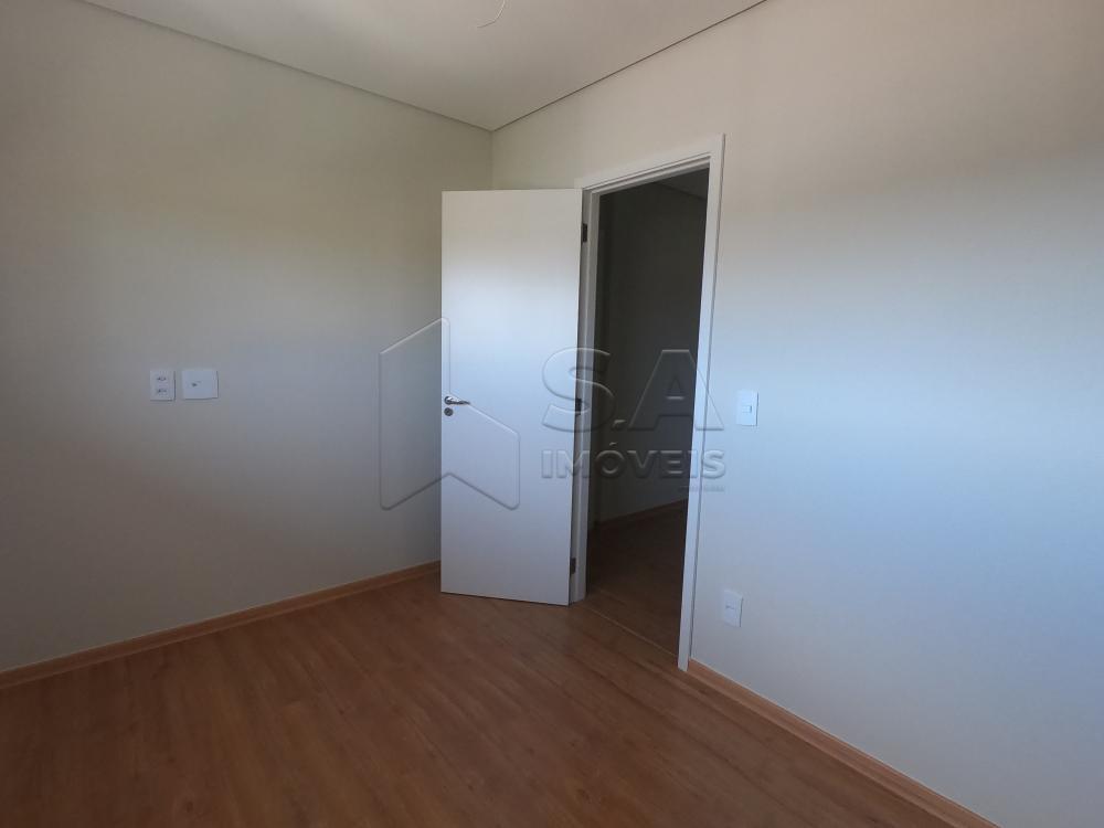 Alugar Apartamento / Padrão em Botucatu apenas R$ 3.000,00 - Foto 16