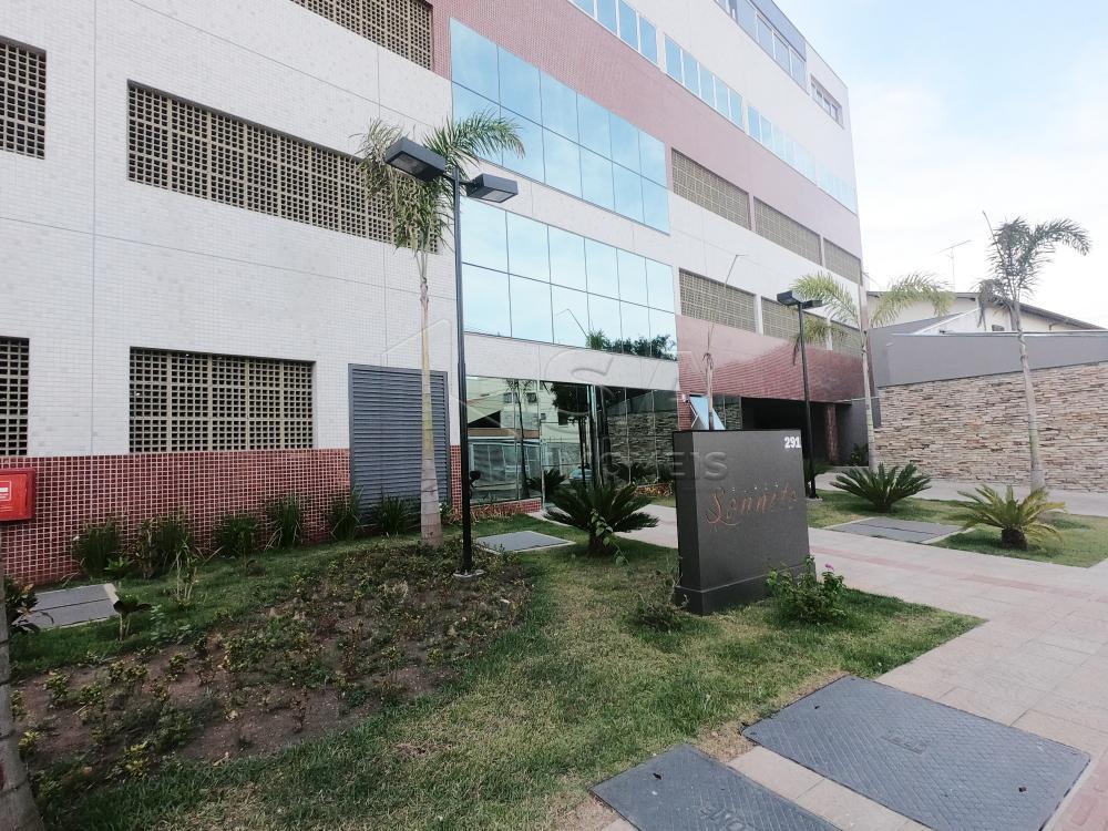 Alugar Apartamento / Padrão em Botucatu apenas R$ 3.000,00 - Foto 2