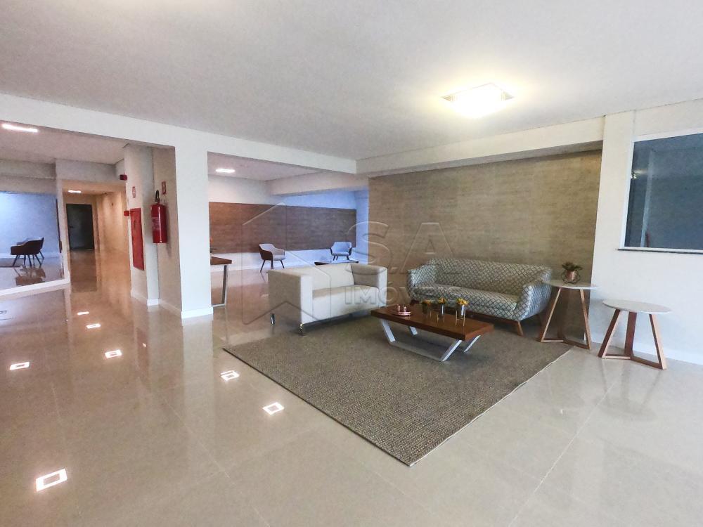 Alugar Apartamento / Padrão em Botucatu apenas R$ 3.000,00 - Foto 3