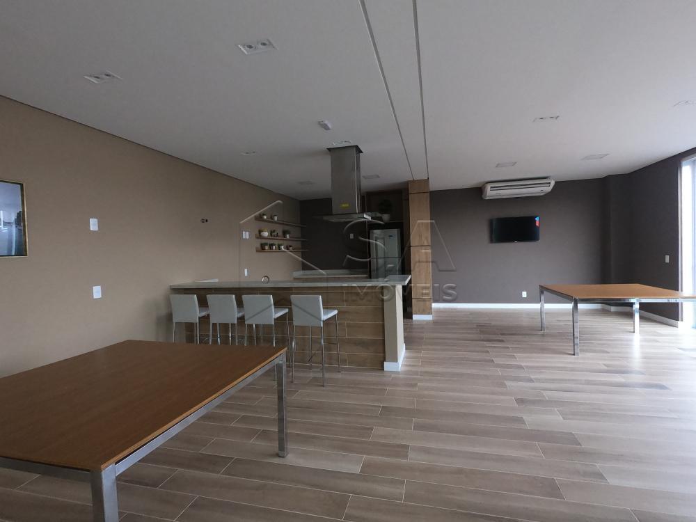 Alugar Apartamento / Padrão em Botucatu apenas R$ 3.000,00 - Foto 4