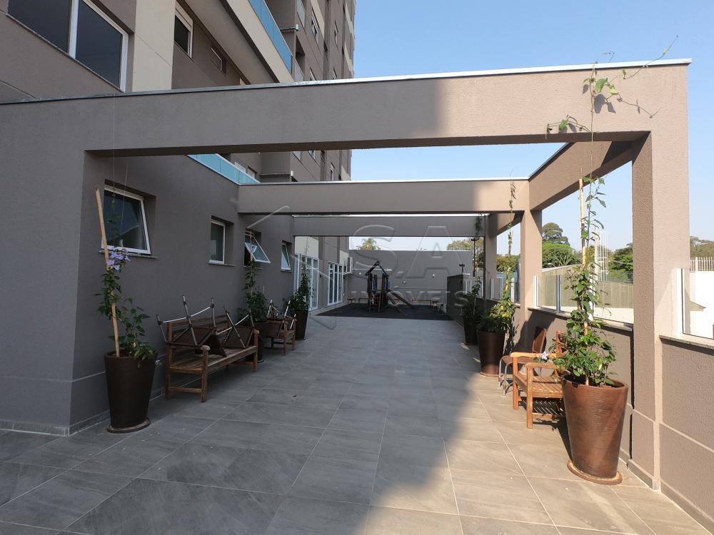 Alugar Apartamento / Padrão em Botucatu apenas R$ 3.000,00 - Foto 5
