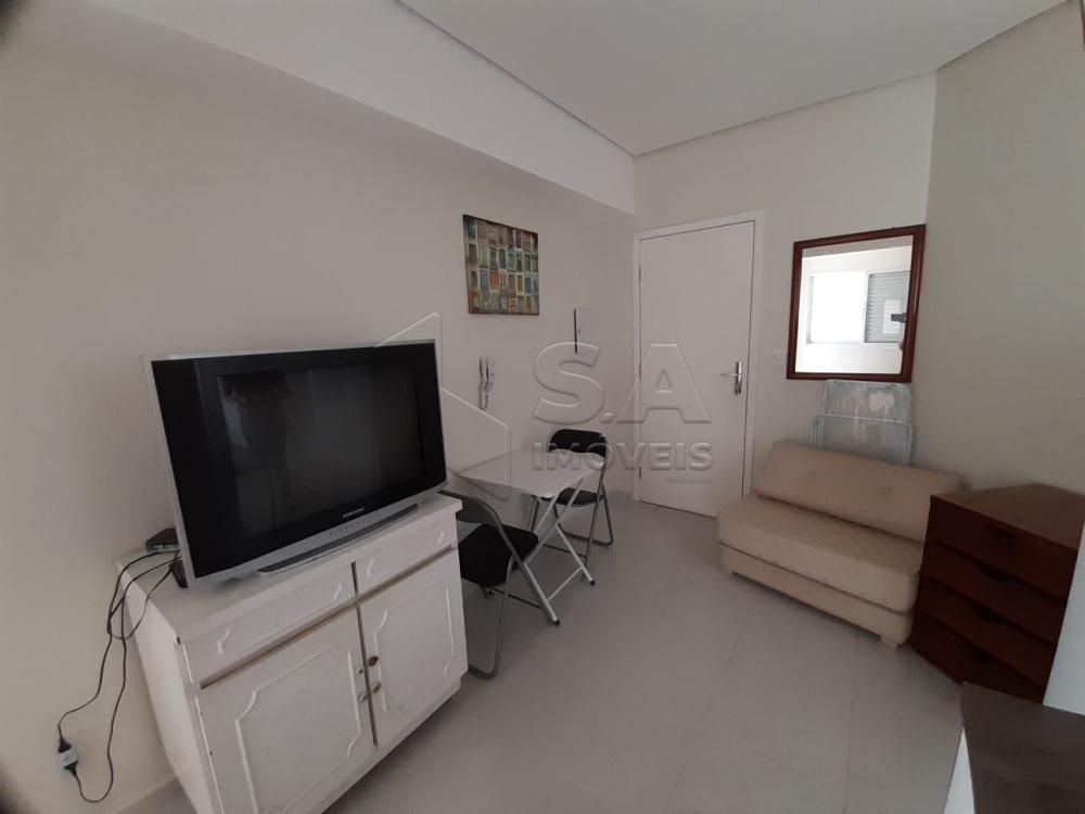 Alugar Apartamento / Mobiliado em Botucatu apenas R$ 1.250,00 - Foto 2