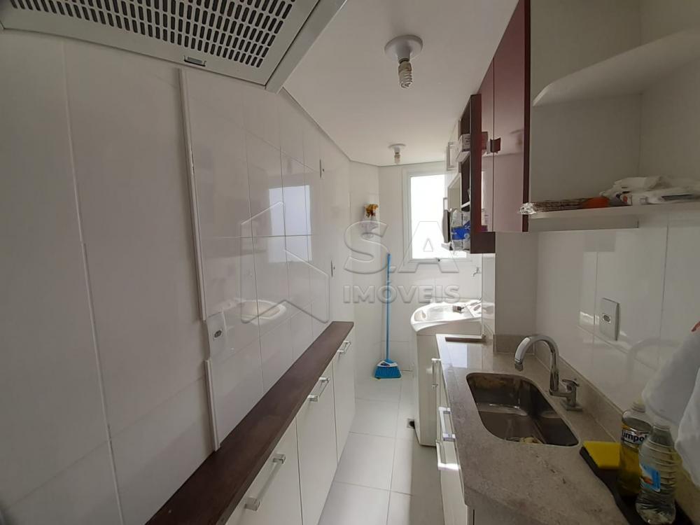 Alugar Apartamento / Mobiliado em Botucatu apenas R$ 1.250,00 - Foto 5