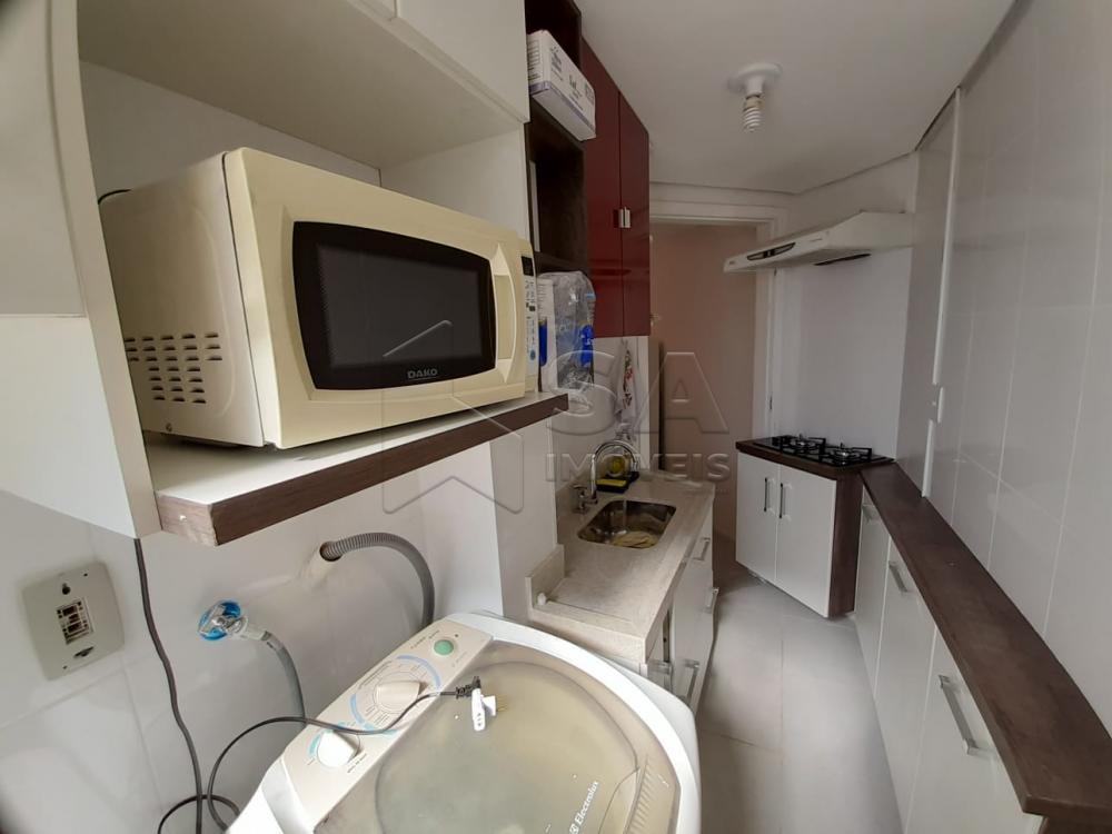 Alugar Apartamento / Mobiliado em Botucatu apenas R$ 1.250,00 - Foto 7
